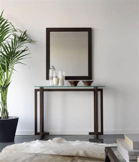 Console Moderne Pour Entrée meuble pour entree moderne 9 console meuble et table console