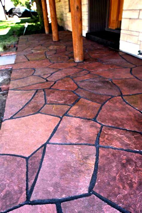 flagstone base mortar for flagstone broken flagstone with mortar for flagstone cheap stone wall with mortar