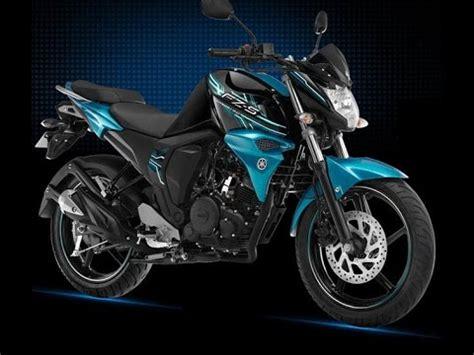 presentan nuevos modelos de motocicletas yamaha youtube