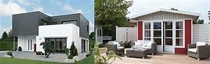 Gartenhaus Streichen Lasur : gartenhaus l oder lasur my blog ~ Frokenaadalensverden.com Haus und Dekorationen