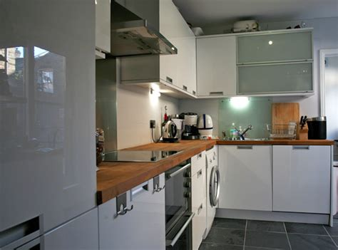 Küche Badezimmer Küche Und Bad Design Guter Küchen