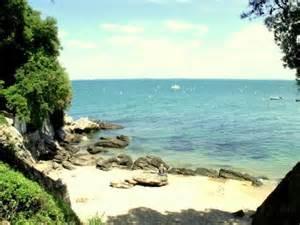 Ile De Noirmoutier France