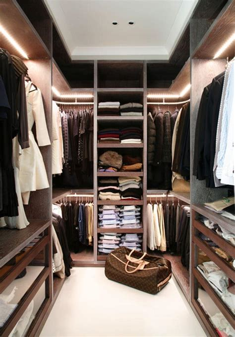 Big Wardrobe by A Escolha Do Arm 225 Ideal Guarda Roupas Closets Ou Araras