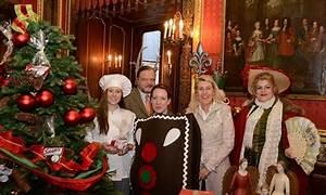 Bäckerei Engel Bad Pyrmont : weihnachtszauber auf schloss b ckeburg mit einer reihe von ~ Watch28wear.com Haus und Dekorationen