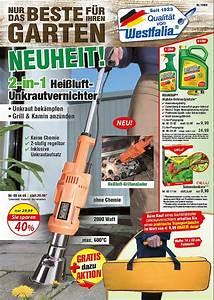 Deko Kataloge Kostenlos : gartenkatalog und pflanzenkatalog online bestellen ~ Watch28wear.com Haus und Dekorationen