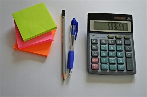 Office Supplies In Bulk by 5 Simple Eco Friendly Tips For The Office The Bookpal