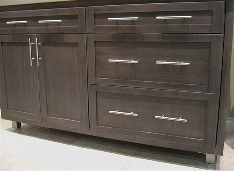 glass cabinet knobs lowes brushed nickel cabinet knobs and pulls lowes cabinet amerock cabinet hardware discount metal locker cabinet