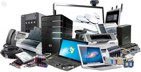 bureau ordinateur pas cher donne matériel informatique high tech gratuit à donner