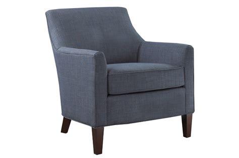 produit nettoyage fauteuil tissu fauteuil en tissu de style contemporain choix de tissus produit canadien nos meubles