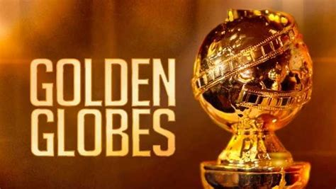 golden globe awards winners