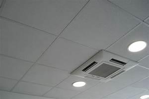 Spot Led Encastrable Plafond : spot led encastrable plafond cuisine spot led cuisine ~ Dailycaller-alerts.com Idées de Décoration