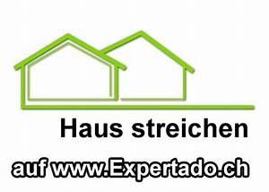 Haus Streichen Lassen : haus streichen malerarbeiten preise fassade haus anstrich ~ Markanthonyermac.com Haus und Dekorationen