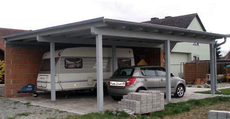 Carports & Pergolen  Vordächer Überdachungen Zimmerei