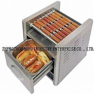 Hot Dog Brötchen Kaufen : kaufen sie mit niedrigem preis german st ck sets gro handel german galeriebild set auf hot dog ~ Buech-reservation.com Haus und Dekorationen