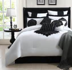 black and grey comforter sets queen 2017 2018 best cars reviews
