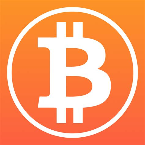 1 hour, 24 hours, 7 days and 30 days. Bitcoin Tracker - Best Live Bitcoin Ticker by Konstantin Gonikman