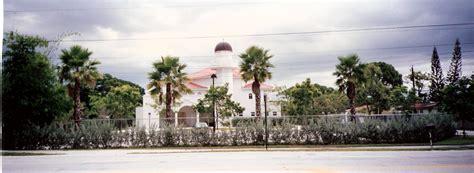 muslim community palm beach county