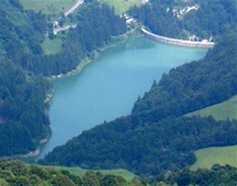 Papierlos Geplantes Wasserkraftwerk by Umstrittenes Alpen Wasserkraftwerk F 252 R Unzul 228 Ssig Erkl 228 Rt