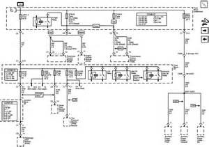 2001 Chevy Silverado Instrument Cluster Wiring Diagram. 2001 Tahoe on 1999 tahoe steering column diagram, 1999 tahoe transmission diagram, 1999 tahoe fuse box diagram, 1999 tahoe engine diagram, 1999 tahoe transfer case diagram, 1999 tahoe speaker diagram, 1999 tahoe heater box diagram,