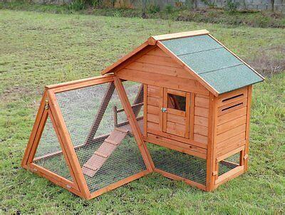 gabbia per coniglio gabbia per porcellini d india e conigli nani e piccoli