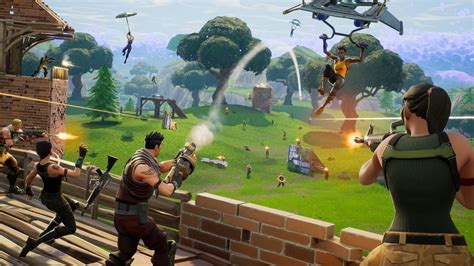 fortnite for android everything you need to android central