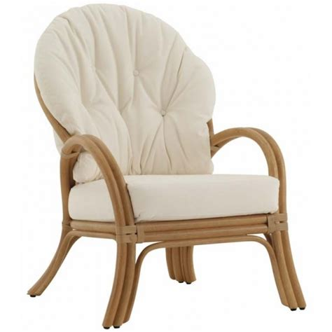 fauteuil rotin casa fauteuil en rotin queen lot de achat