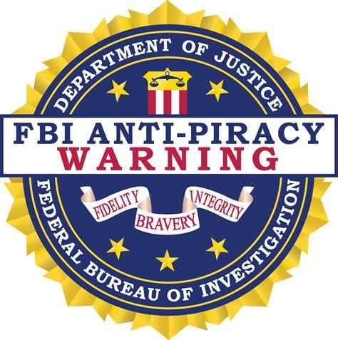bureau fbi fbi logo wallpaper wallpapersafari