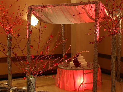 cheap wedding decorations    wedding ideas