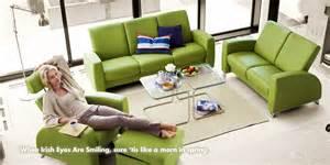 stressless sofa uncategorized stressless