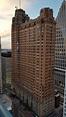 The Guardian Building | Building, Detroit institute of ...
