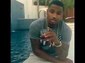 Trey Songz - Instagram video - YouTube