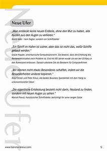 Wer Muss Die Rauchmelder Installieren : f rster kreuz 99 zitate edition 2009 10 ~ Lizthompson.info Haus und Dekorationen