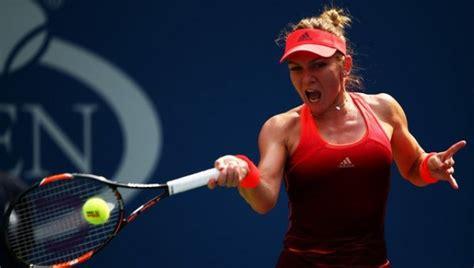 Simona Halep Vs Angelique Kerber Australian Open - Смотреть Видео - Слушать MP3 Онлайн