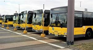 Bus Berlin Bielefeld : bus fahrzeuge berlin verkehr ~ Markanthonyermac.com Haus und Dekorationen