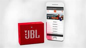 Jbl Go 1 : jbl go wireless speaker offers portable jams for pocket ~ Kayakingforconservation.com Haus und Dekorationen