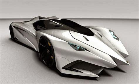 mobil sport lamborghini modifikasi konsep dan gambar mobil sport lamborghini keren mobil