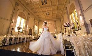 Wedding Reception Venues & Packages Curzon Hall