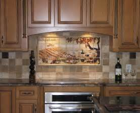 tiled kitchen ideas kitchen wall tiles design wall covers