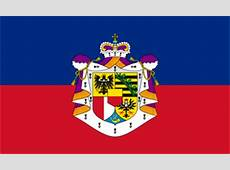 Liechtenstein Flags and Symbols and National Anthem