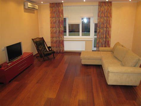 decor tiles and floors spelndid living room flooring tips tile living room floor