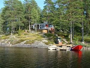 Ferienhaus In Schweden Am See Kaufen : top 10 ferienh user am see in sm land schweden hej sweden ~ Lizthompson.info Haus und Dekorationen