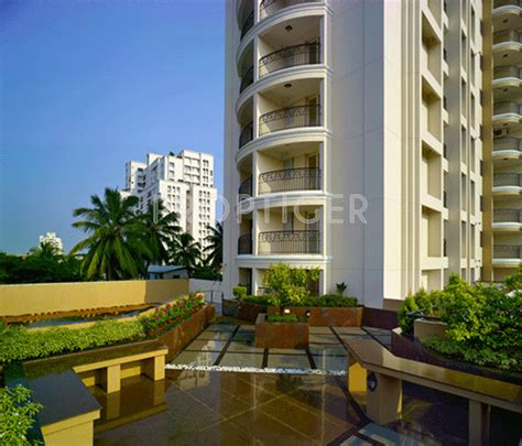 2960 Sq Ft 4 Bhk 4t Apartment For Sale In Mather Projects