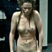 Ulrich  nackt Jennifer Heidi Klum