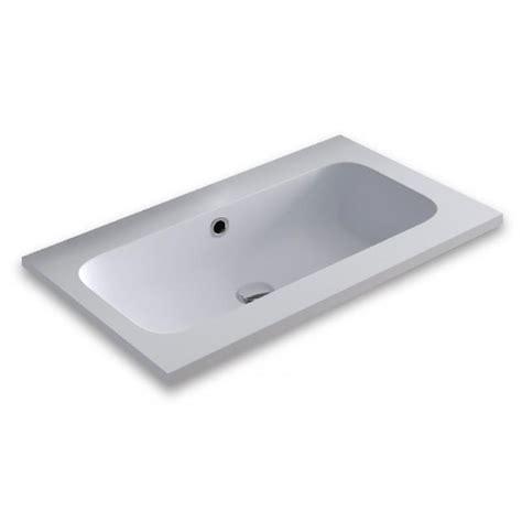 catgorie lavabo et vasque page 3 du guide et comparateur d achat
