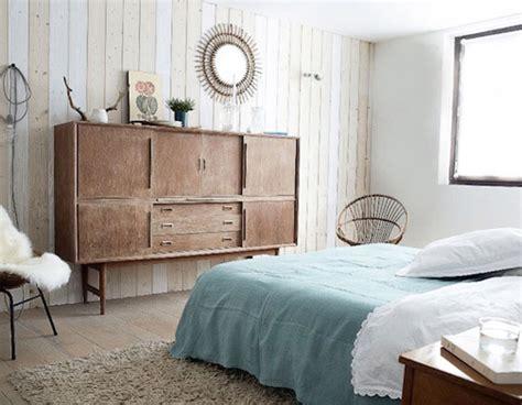 chambre scandinave devenez le meilleur décorateur de votre région avec de la