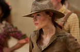 Celebrities, Movies and Games: Kate Bosworth - The Warrior ...