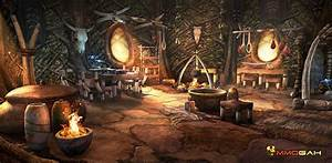 celebrate eso39s three year anniversary With homestead furniture eso