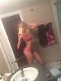 WWE Summer Rae Leaked Photos, Selfies, Bikini and Nude ...
