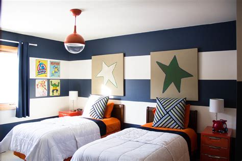 Dazzling Captains Bed Twin In Spaces Transitional With