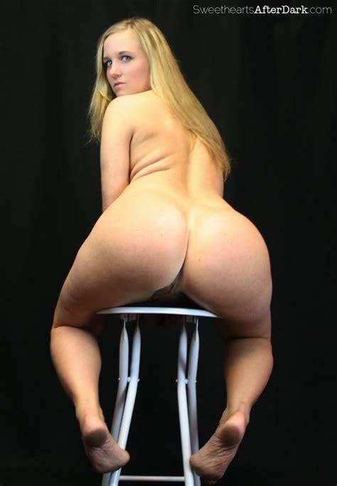 jennifer aasland nude mega porn pics